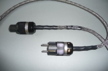 JvG Magic-Link Eclipse power kabel